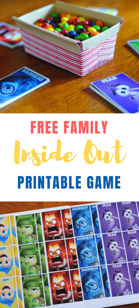 inside out game