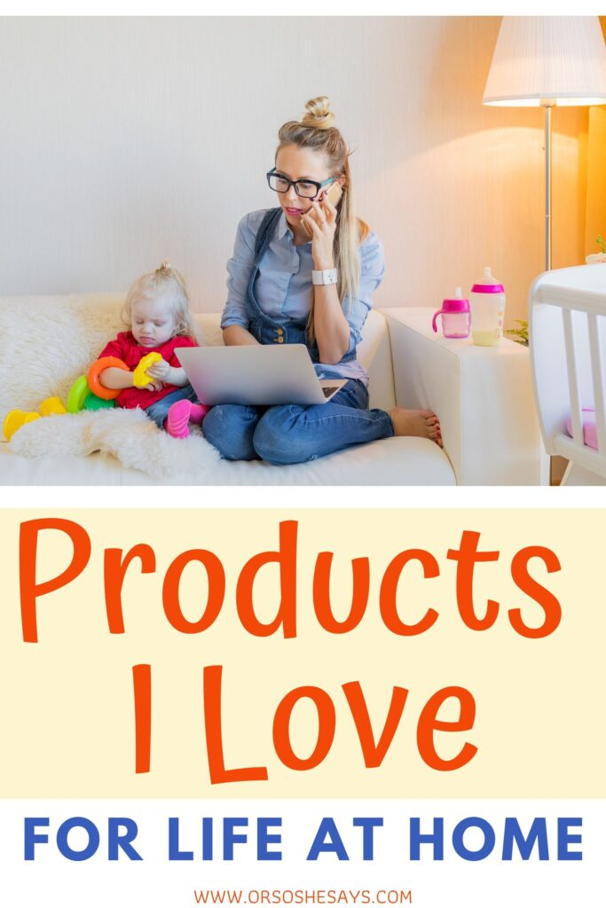 favorite-products